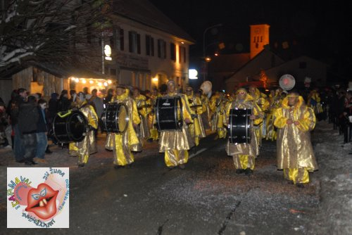 Bassecourt 2010