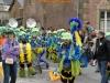 Carnaval_2014_00090.jpg