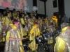 Gala Delémont 2012