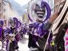 carnavalmartignybourg10-1.jpg