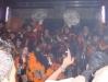 Gala des cliques 2009