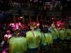 Stage club 2013